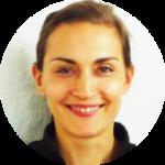 Anne-Laure Dupont-Pelletier Directrice d'ORAPP