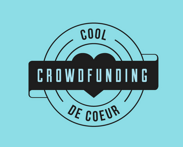 Le crowdfunding en 2015