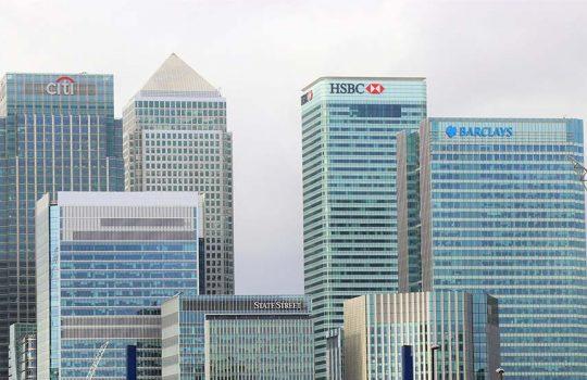 Et les banques en 2021…